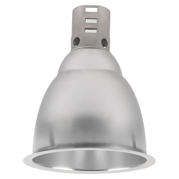 Lightolier C700