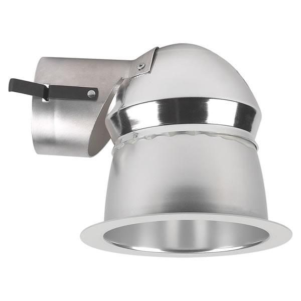 Professional Lights Lightolier